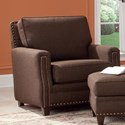 Smith Brothers 231 Chair - Item Number: 231-30-298603