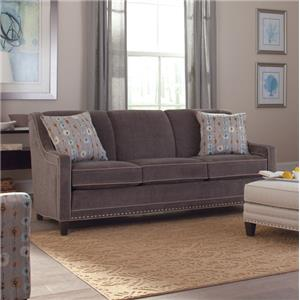 Smith Brothers 233 Sofa