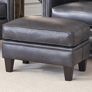 Smith Brothers 234 Ottoman