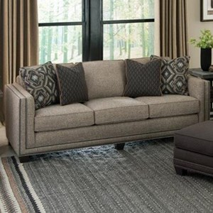 Smith Brothers 240 Sofa