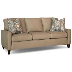 Smith Brothers 242 Sofa