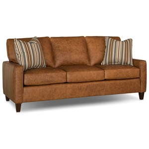 Smith Brothers 242 Sofa