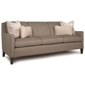Smith Brothers 248 Sofa