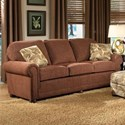Smith Brothers 309 Sofa  - Item Number: 309-01 F