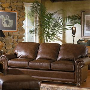 Smith Brothers 309 Sofa