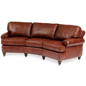 Smith Brothers 324 Sofa