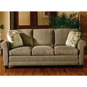 Smith Brothers Sofas Syracuse Utica Binghamton Smith Brothers Sofas Store Dunk Bright