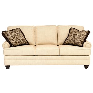 Smith Brothers 5221 Sofa