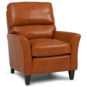 Smith Brothers 524 Chair