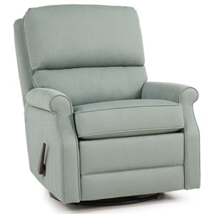 Peter Lorentz 727 Motorized Recliner