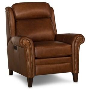 Motorized Recliner Chair
