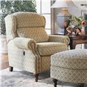 Smith Brothers 932 Classic Tilt Back Chair Darvin Furniture Three Way Recliners