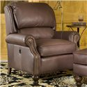 Peter Lorentz 950 Tilt-Back Chair - Item Number: 950-C L