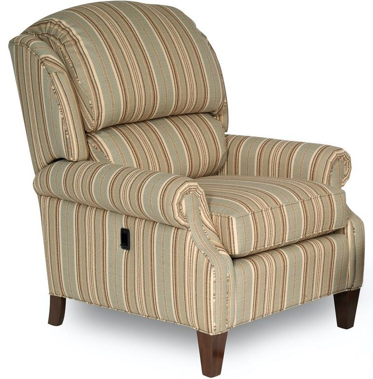 951 Tilt Back Chair by Smith Brothers at Johnny Janosik