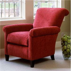 Smith Brothers 961 Upholstered Chair