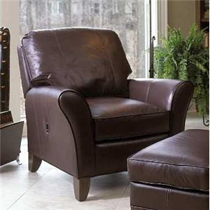 Page 45 Of Recliners Syracuse Utica Binghamton Recliners Store Dunk Bright Furniture