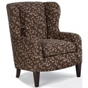 Smith Brothers 994 Upholstered Chair - Item Number: 994-C