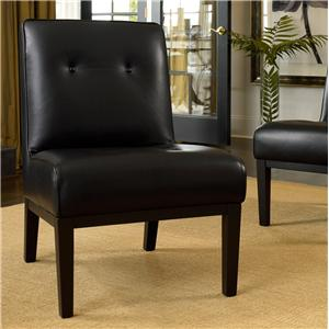 Peter Lorentz 995 Chair