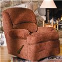 Peter Lorentz Recliners  Power Recliner - Item Number: 714-38