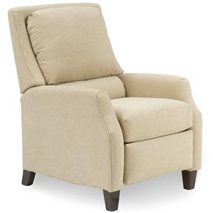 Smith Brothers Recliners  3 Way Recliner