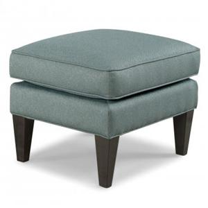 Peter Lorentz Smith Brothers 505 Ottoman