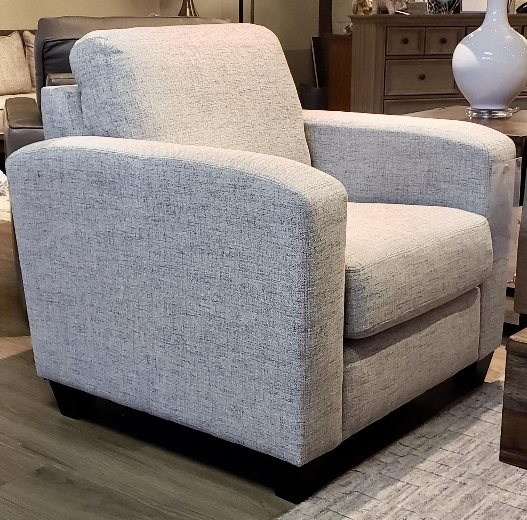 Encore Chair at Bennett's Furniture and Mattresses