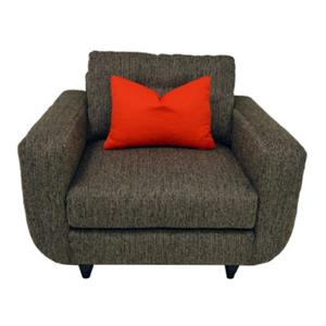 Sofamaster Metro Accent Chair
