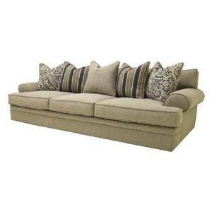 Down Sofa