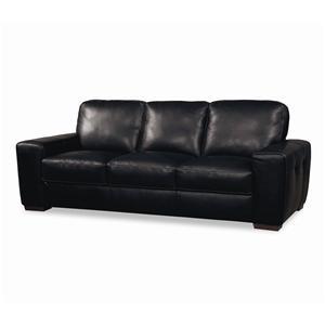 Sofitalia Jesi Stationary Sofa