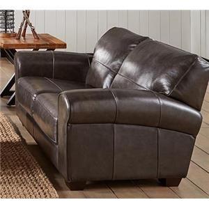 Soft Line Furniture Fair North Carolina Jacksonville Greenville Goldsboro New Bern