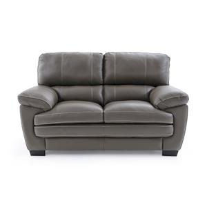 Softaly U219 Loveseat