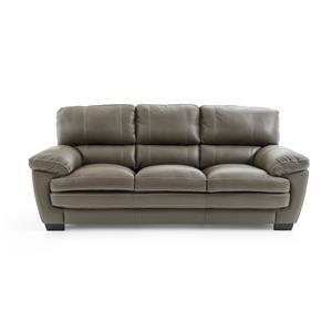 Softaly U219 Sofa