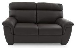 Softaly U222 Loveseat