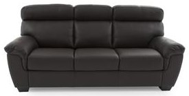 Softaly U222 Sofa