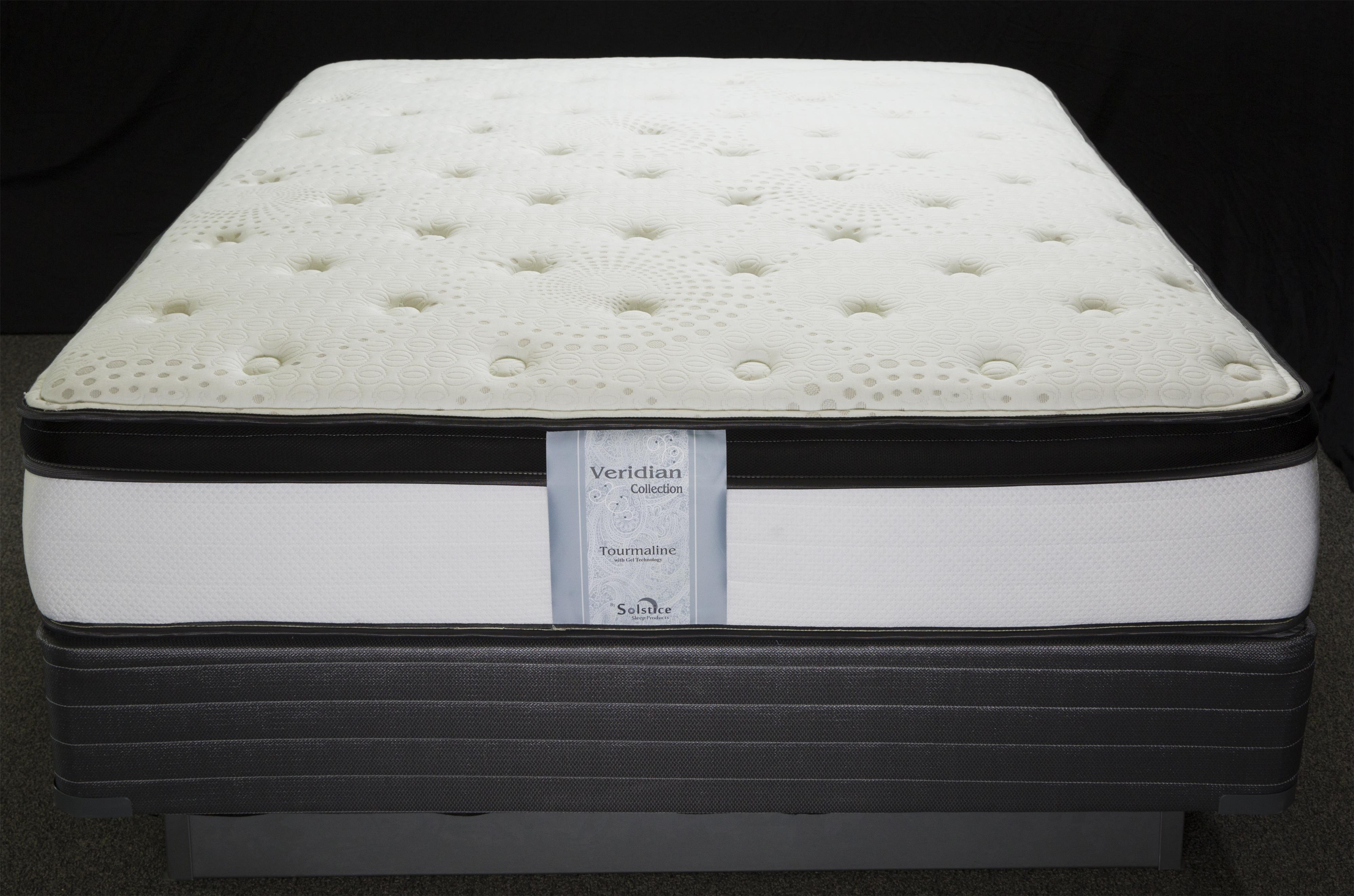 at lots and mattress sale set of big x queen boxspring charming photo mattresses top on twin pillow