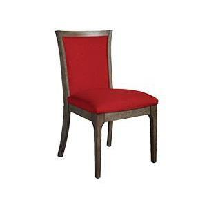 Morris Home Furnishings A' La Carte Dining  Raquel Dining Side Chair