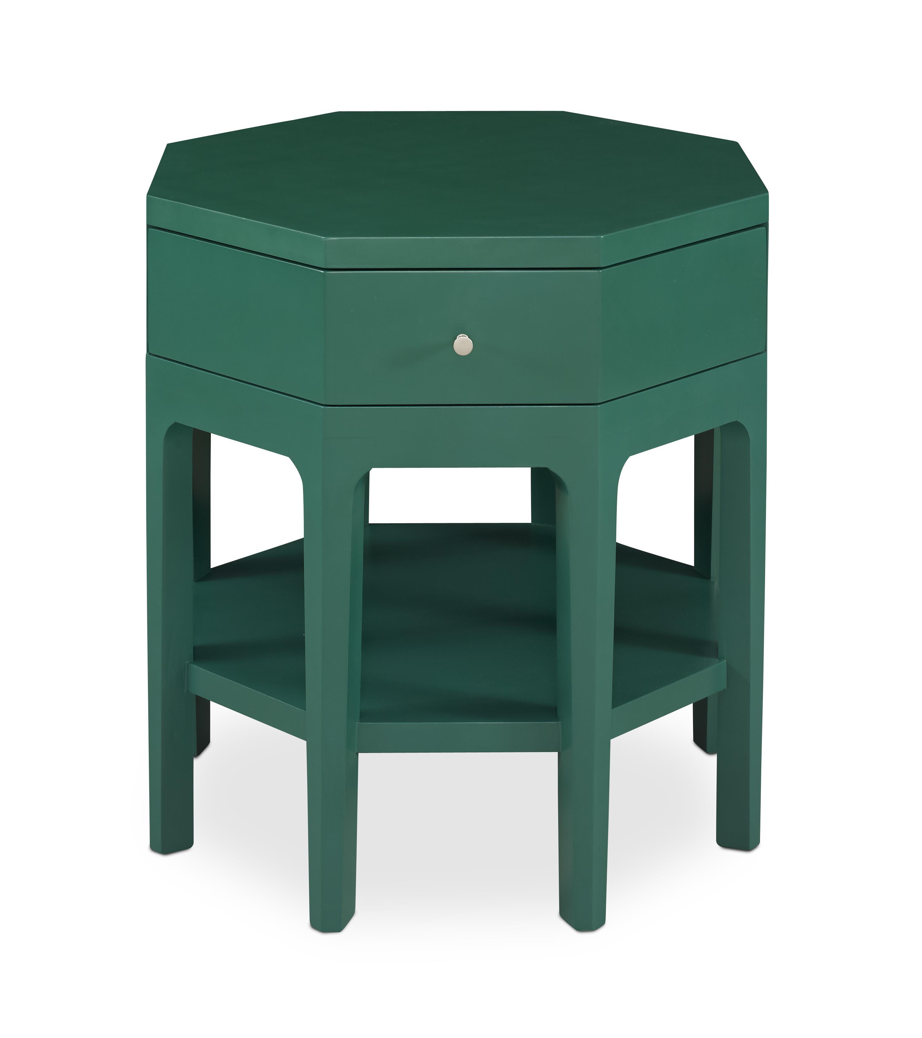 Morris Home Furnishings Ellenton Ellenton Nightstand - Item Number: 814834782