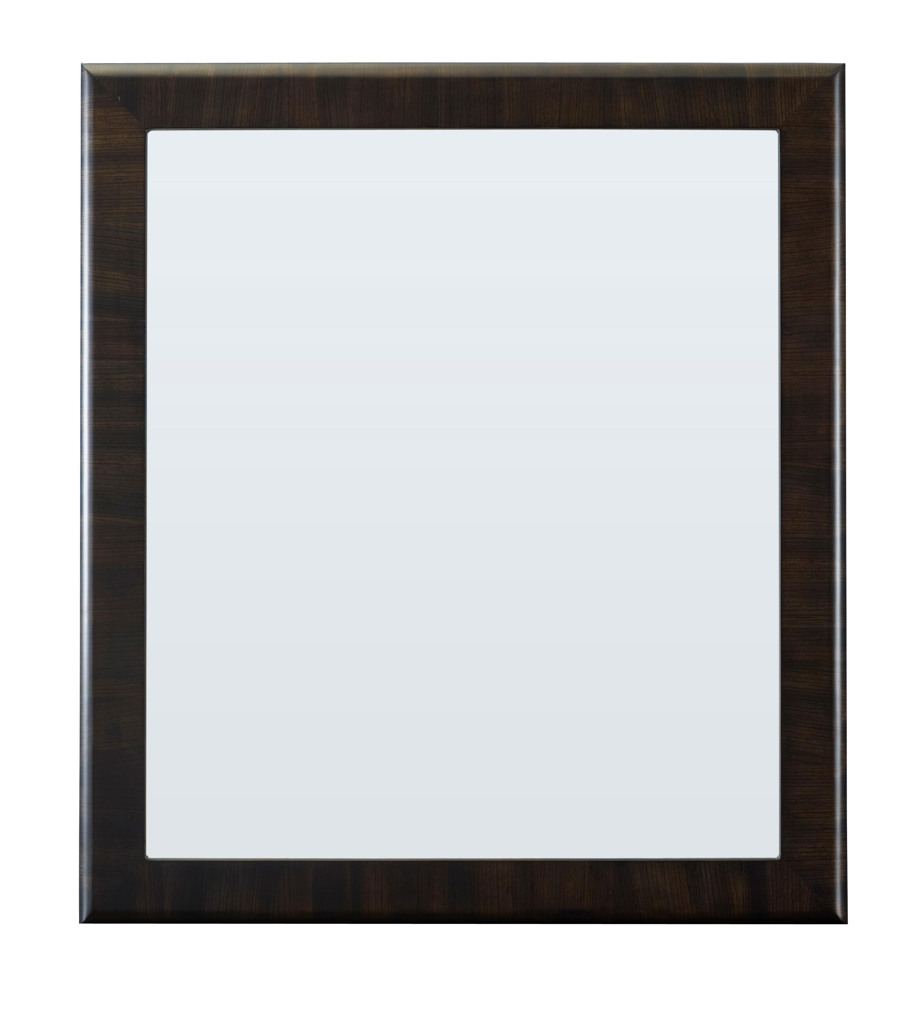 Somerton Novara Mirror - Item Number: 153D93 NOVARA MINELLA