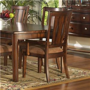 Morris Home Furnishings Rhythm  Arm Chair