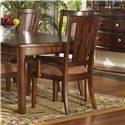 Morris Home Furnishings Rhythm  Arm Chair - Item Number: 139-46