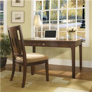 Morris Home Furnishings Rhythm  Desk