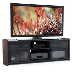 TV Stands 60 Inch TV Stand by Sonax