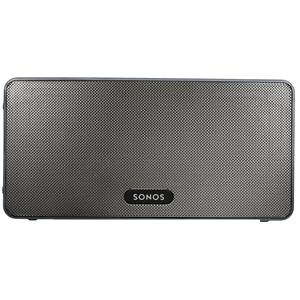 "Sonos Sonos Wireless Hi-Fi Systems ""PLAY: 3"" All-In-One Player"