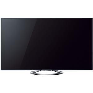 Sony 2013 LED TVs ENERGY STAR® 55