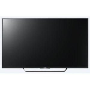 "Sony 4K Ultra HD TVs 49"" X750D 4K HDR TV"