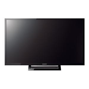 Sony All LED HDTVs 32