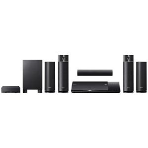 Sony Home Theater and Audio 5.1 Channel Home Theater System