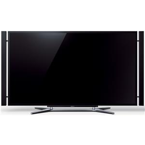 "Sony LED TVs 84"" Ultra HD LED 3D HDTV"