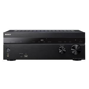 Sony Receivers 7.2 Channel 4K AV Receiver  with iPod® and iPhone® Connectivity