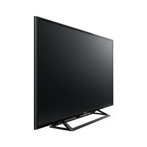 "Sony SONY HDTVs 2015 Smart 48"" LED HDTV"